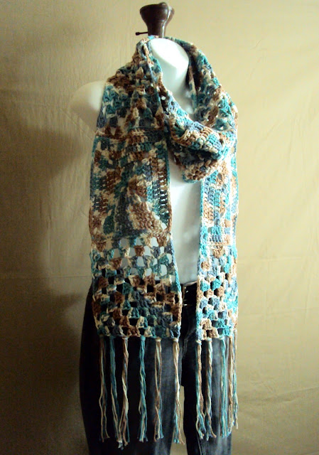 https://www.etsy.com/listing/262758538/extra-long-scarf-crochet-oversized-long?ref=shop_home_active_1
