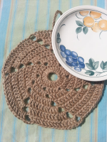 https://laventanaazul-susana.blogspot.com.es/2015/08/163-salvamantel-crochet.html