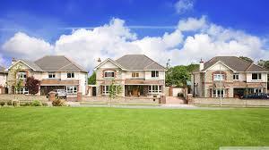 property in gorakhpur, property for sale in gorakhpur, properties in gorakhpur