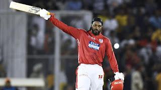 kings-xi-punjab-won-by-14-runs