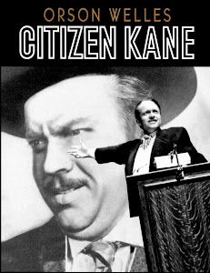 Poster Of Hollywood Film Citizen Kane (1941) In 300MB Compressed Size PC Movie Free Download At worldfree4u.com