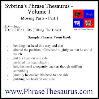 https://www.amazon.com/Sybrinas-Phrase-Thesaurus-Book-ebook/dp/B00BE7XYLA