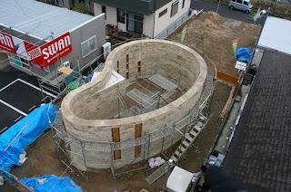 Earth Bricks de Atelier Tekuto