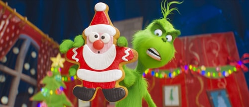 weekend-box-office-dr-seuss-the-grinch