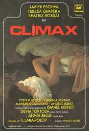 Climax 1977 Watch Online