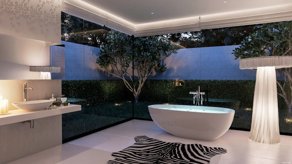 jungle-bathroom-design
