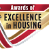 CONGRATULATIONS TO ALL 2016 AWARDS OF EXCELLENCE WINNERS!