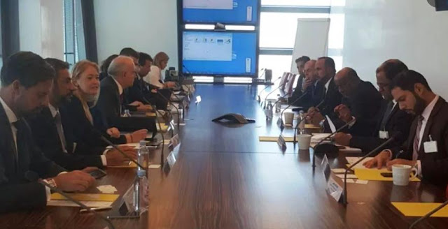 Engie receives delegation from Sezad
