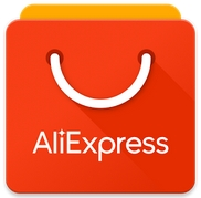 FAI SHOPPING IN CINA CON ALIEXPRESS APP PER IPHONE