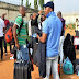 Cameroon deports 100,000 Nigerian refugees