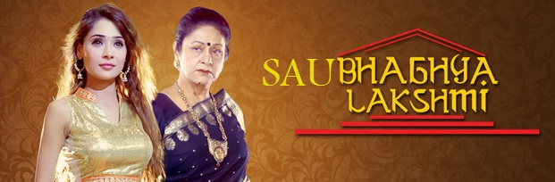 'Saubhaghyalakshmi' &Tv Upcoming Serial/Show Wiki Story |StarCast|Promo|Timing|Pics|Title Song
