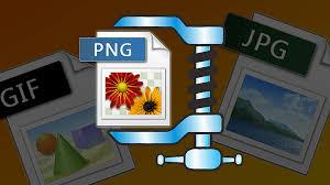 افضل خمس مواقع لضغط الصور لتحسين بلوجر الخاصة بك