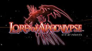daftar game rpg ppsspp terbaik