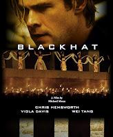 Blackhat (2015) BluRay 1080p Subtitle Indonesia