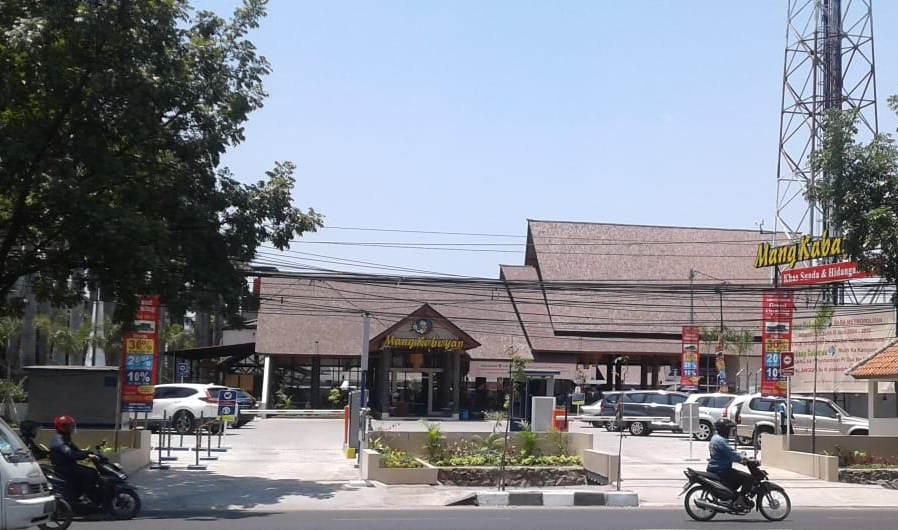 http://www.mangkabayan.co.id/2018/09/vida.html