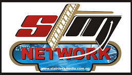 Stainless Media Network