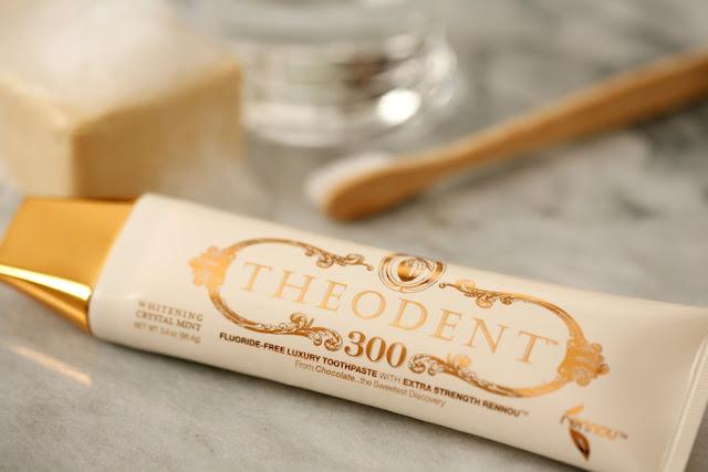 Dentifrice le plus cher du monde - Blog beauté