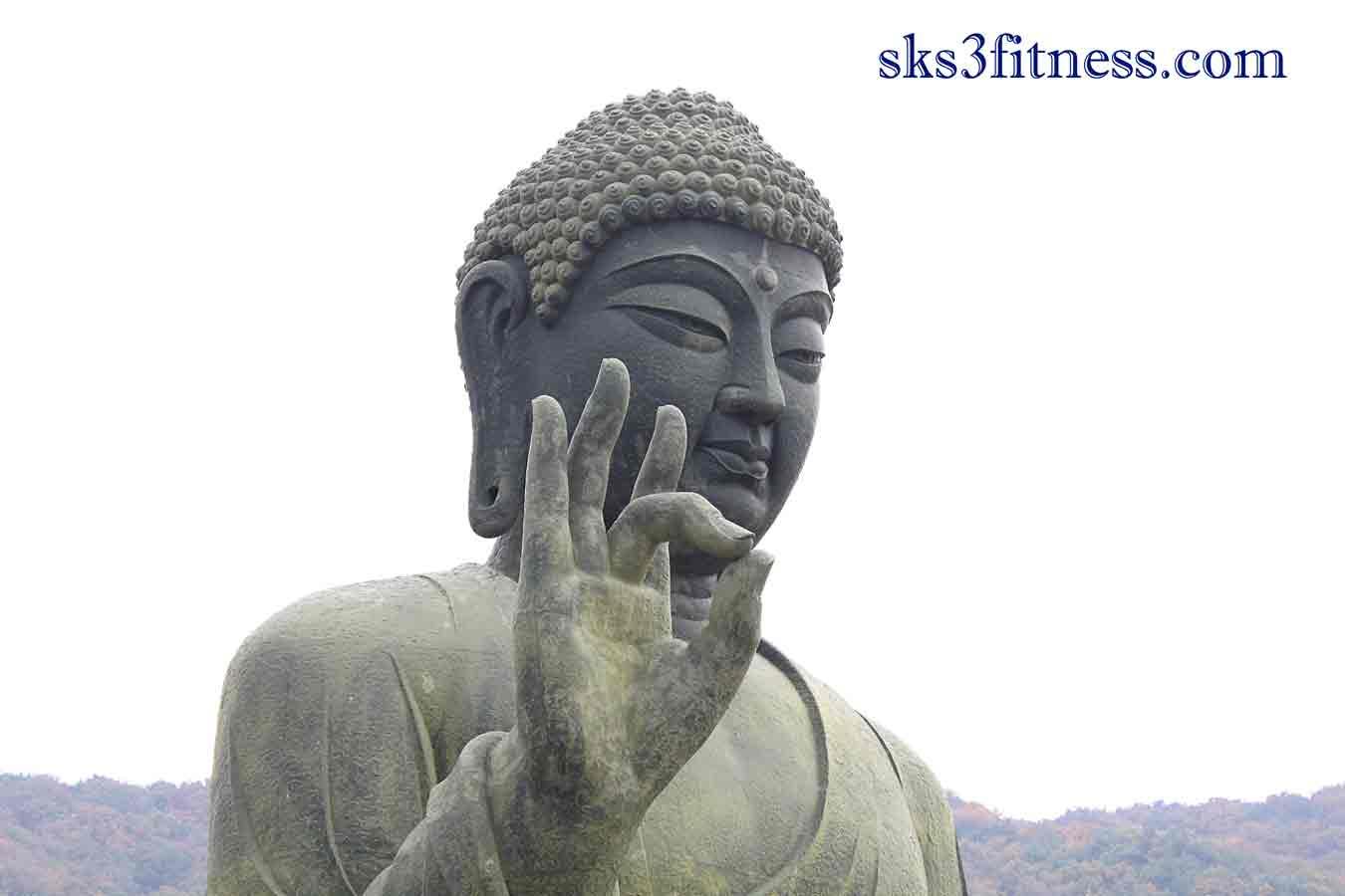 Akash Mudra - How To Do and 8 Benefits | Yoga Mudra