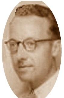 El ajedrecista Joaquim Calduch i Segura