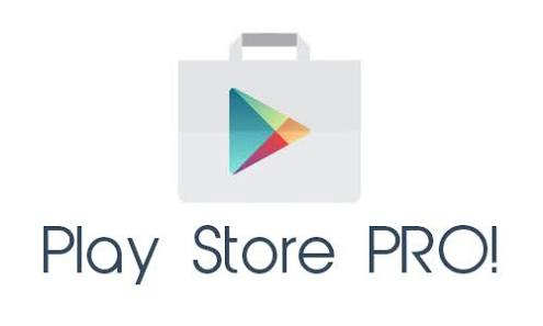 Image result for play store pro