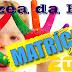 EDUCAÇÃO / As matrículas da rede municipal de ensino de Várzea da Roça começaram nesta quinta-feira (19) e vai até o dia 27 de janeiro de 2017