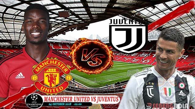 Nhận định MU vs Juventus, 02h00 ngày 24/10