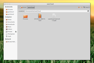nemo-file-manager.png