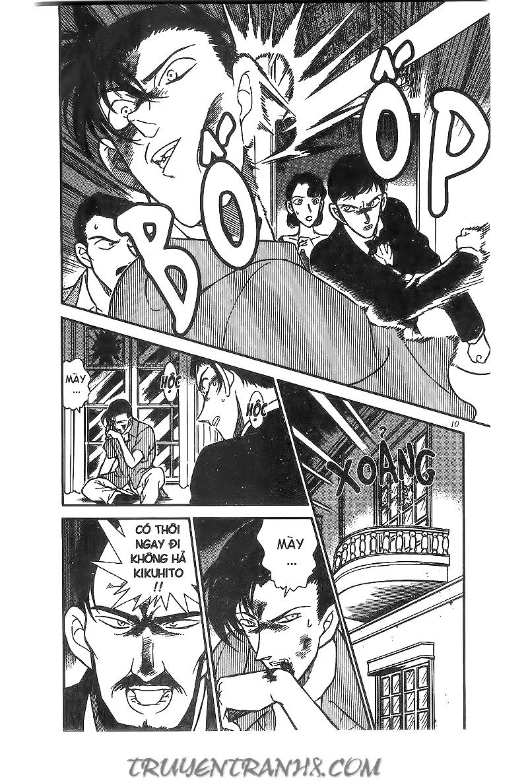 Detective Conan Chap 212 - Truyen.Chap.VN