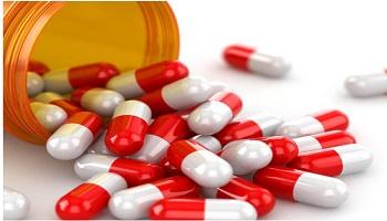 دواء سفيناك safinace مضاد الذهان, لـ علاج, الذهان، العدوانية, الفُصام، الهَوَس، الخرف, انفصام الشخصية, القلق الشديد, الهلوسة والاوهام, التشنجات العضلية والكلامية, علاج أعراض متلازمة توريت, الاضطرابات السلوكية الشديدة عند الاطفال.
