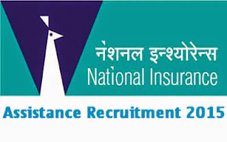 National Insurance Company Ltd (NICL) recruits 1000 Assistant Posts   Application Process & Eligibility 1