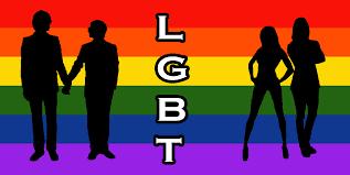 Ada 5.700 Komunitas Gay, DPRD Depok Usulkan Perda LGBT