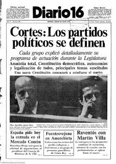 https://issuu.com/sanpedro/docs/diario_16._28-7-1977