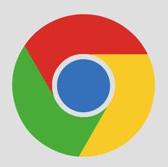 Google Chrome Free Support For Windows