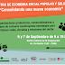 Economía Social: una alternativa que se va consolidando