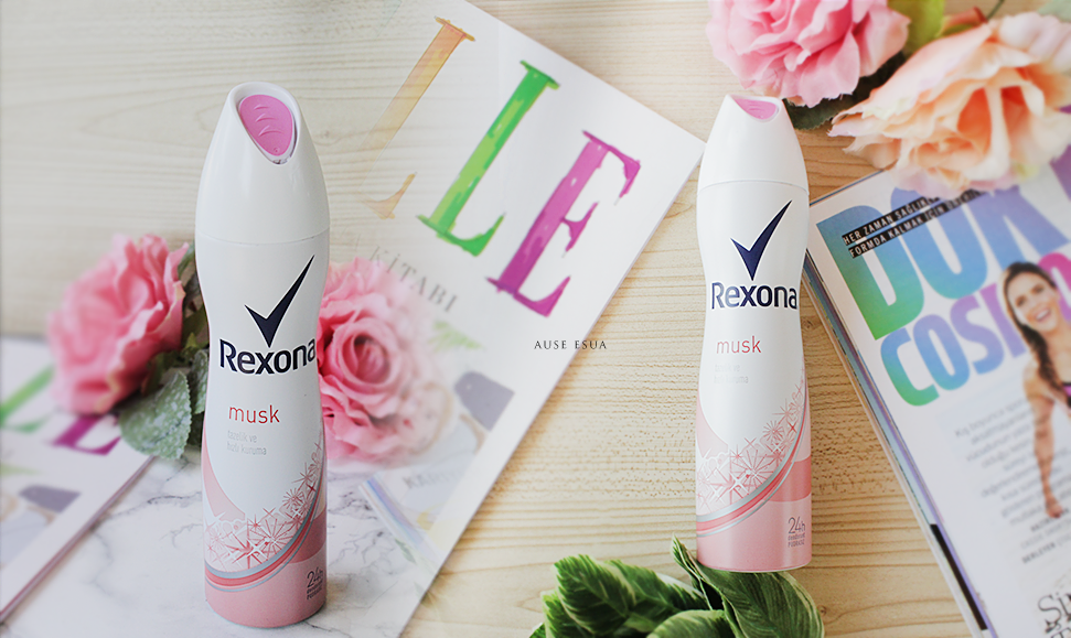 rexona-musk-deodorant