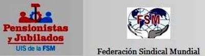 http://www.pensionistas.info/web/es/noticias