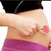 obat gastrul tips menggugurkan kandungan