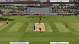 INTERNATIONAL CRICKET CAPTAIN 2017 download free pc game