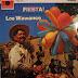 LOS WAWANCO - FIESTA - 1963 - VOL 4