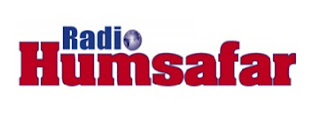 Radio Humsafar  Live Streaming Online