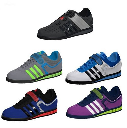 affdac4f7aa3e8 stylish adidas m25733 adipower weightlifting mens weightlifting shoes cheap  1 cheap adipower weightlifting shoes
