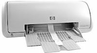 descargar instalador de impresora hp deskjet 3920 gratis