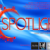 GALLERY SPOTLIGHT SEPTEMBER