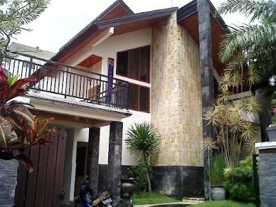 http://www.bookingvillabatumalang.com/2019/02/villa-di-kota-batu-malang.html