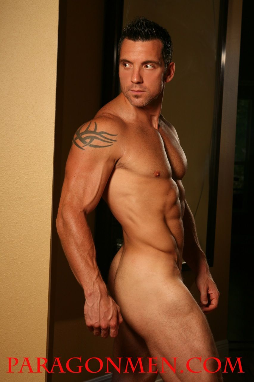 Tommy tucker model nude
