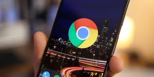 ميزة جديدة وخرافية في قوقل كروم Chrome لتوفر عليك الكثير لا يجب ان تفويتها
