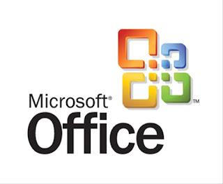 microsoft office for surveyor