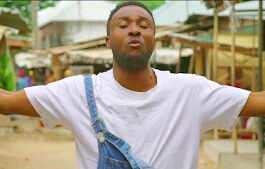 Download Video | Brezy - Muulize (Official music video)