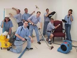 افضل شركة تنظيف منازل في جازان - 0536589695