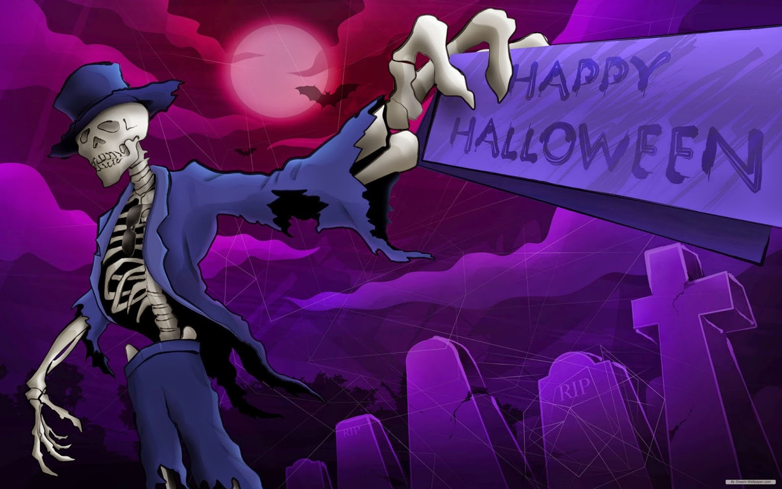Happy-halloween-text-board-skeleton-head-cartoon-image.jpg